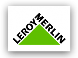 logo-leroymerlin